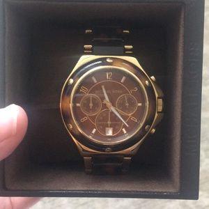 Fantastic brand new Michael Kors Watch